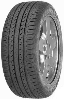 Шина Goodyear EfficientGrip SUV 225/60 R18 100H шина continental conticrosscontact lx2 225 60 r18 100h