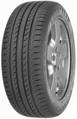 цена на Шина Goodyear EfficientGrip SUV 275/60 R20 115H