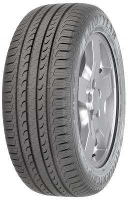 285/50R20 112V EfficientGrip SUV FP M+S шина kumho ecsta stx kl12 285 50r20 112v