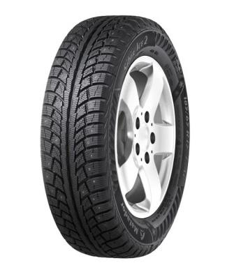 Шина Matador MP 30 Sibir Ice 2 185 /65 R15 92T цены