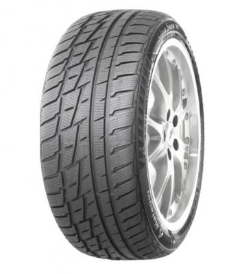 цена на 205/65R15 94T MP 92 Sibir Snow