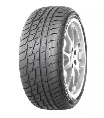 195/60R15 88T MP 92 Sibir Snow matador 185 70 r14 sibir ice mp 50 fd 88t