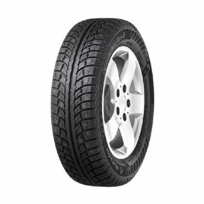 Шина Matador MP 30 Sibir Ice 2 205/65 R15 99T цены