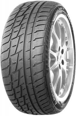 205/55R16 91T MP 92 Sibir Snow