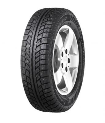 215/60R16 99T XL MP 30 Sibir Ice 2 ED (шип.) шины matador mp30 sibir ice 2 suv 215 60 r16 99t
