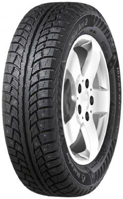 205/60R16 96T XL MP 30 Sibir Ice 2 ED (шип.)