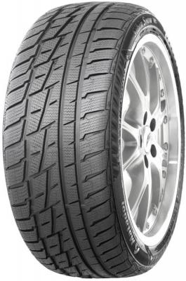 225/55R17 101H XL MP 92 Sibir Snow SUV FR linglong green max winter grip suv 225 55r17 97t