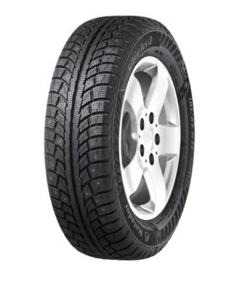 225/65R17 106T XL MP 30 Sibir Ice 2 SUV FR ED (шип.) laptop keyboard for pegatron c15 be belgium fr france mp 13a86bo 528 0kn0 cn1be12 mp 09m63us6698w mp 13a86d0 528 0kn0 cn1ge12