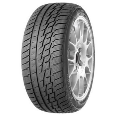 Шина Matador MP 92 Sibir Snow 225/55 R17 101V