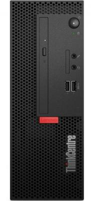 Lenovo ThinkCentre M710e SFF i5-7400 (3.00 GHz) 8Gb 1TB Intel HD DVD±RW No_Wi-Fi USB KB&Mouse Win10Pro64 3Y carry-in plus size printed empire waist peplum top