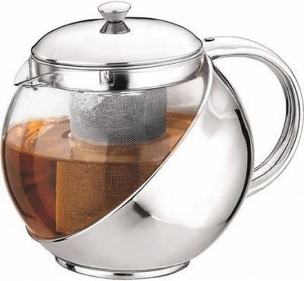 Чайник заварочный Irit KTZ-11-023 crystalart арарат а 023 craа 023