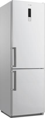 Холодильник SHIVAKI BMR-1883DNFW белый холодильник shivaki bmr 1701w двухкамерный белый