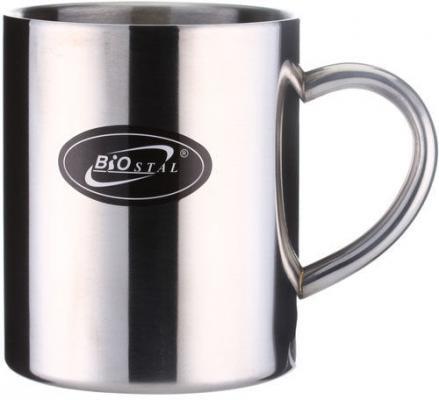 Кружка Biostal NМ 350 С