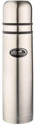 Термос Biostal NB 750 K2 цена