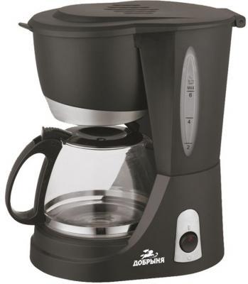 Кофеварка Добрыня DO 3602 анкер клиновой sormat s ka 10 80 162мм 2шт
