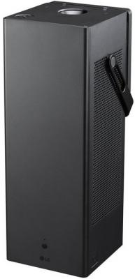 лучшая цена Проектор LG HU80KG DLP 2500Lm (3840x2160) 150000:1 ресурс лампы:20000часов 2xUSB typeA 2xHDMI 6.7кг