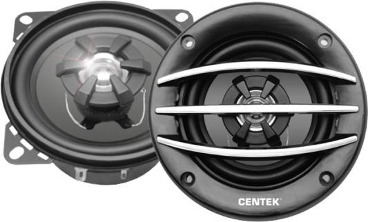 Автоколонки Centek СТ-8201-4