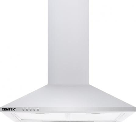 Вытяжка Centek СТ-1820-60 белый все цены