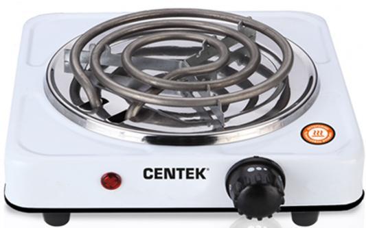 ЭП Centek CT-1508