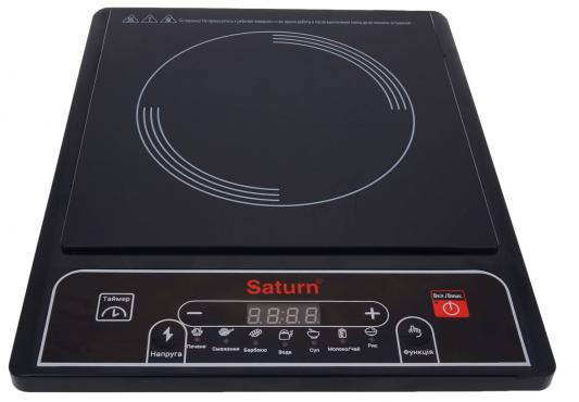 ЭП Saturn ST-EC 0197 эп saturn st ec 1165