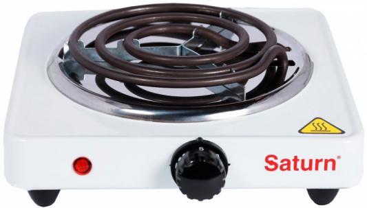 лучшая цена ЭП Saturn ST-EC 1165