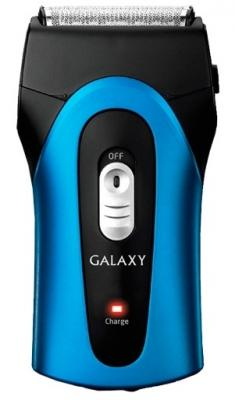 Бритва Galaxy GL 4204 бритва galaxy gl 4203