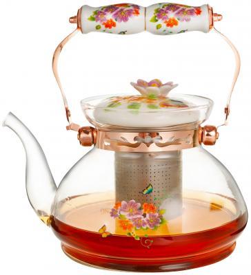 Чайник KELLI KL-3062 t 230 kl