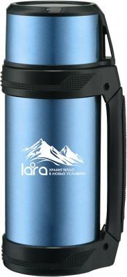 Термос LARA LR04-08 недорго, оригинальная цена