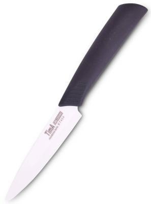 Нож TimA КТ434 Neo универсальный 10 см нож универсальный tima neo 12 см черный