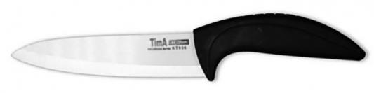 Нож TimA КТ936 Japan шеф 15,0 см