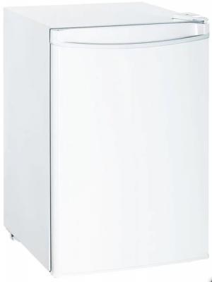 Холодильник BRAVO XR-80 белый цена