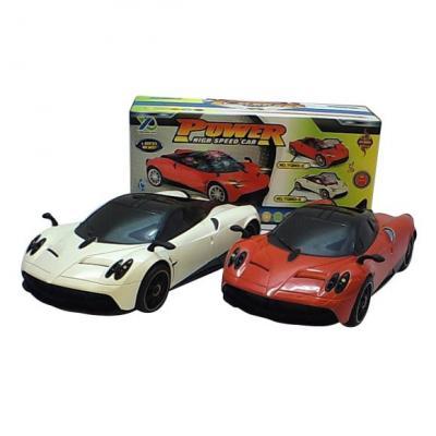 Автомобиль Наша Игрушка Машина цвет в ассортименте YQ002-1 dysprosium metal 99 9% 5 grams 0 176 oz