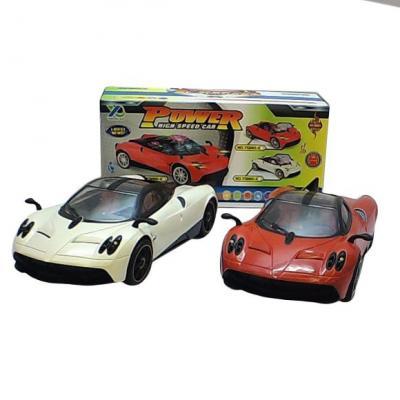 Автомобиль Наша Игрушка Машина цвет в ассортименте YQ002-3 автомобиль наша игрушка truck строительная техника цвет в ассортименте 8806abcd