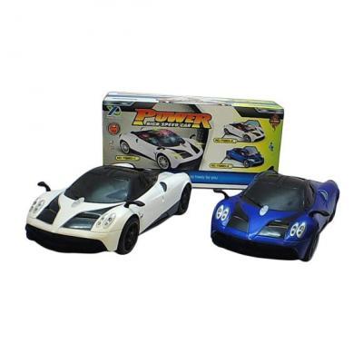 Автомобиль Наша Игрушка Машина цвет в ассортименте YQ003-1 автомобиль наша игрушка набор машин цвет в ассортименте 92753 25ps