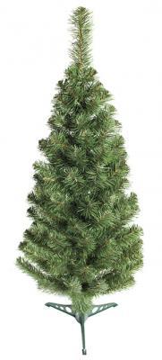 """Ель Green Trees """"Бьюти"""" зеленый 60 см 300-012"""