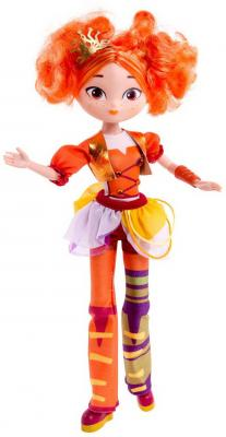 Кукла Сказочный патруль Music Аленка шарнирная цена