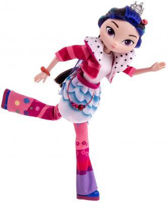 Кукла Сказочный патруль Music Варя шарнирная цена