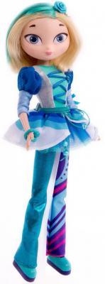 Кукла Сказочный патруль, серия Music Снежка пазл origami сказочный патруль творческая снежка 1шт
