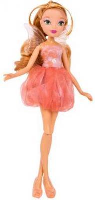Кукла Winx Бон Бон, Флора IW01641802