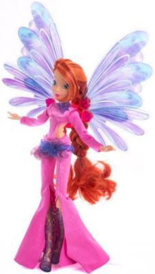 Кукла Winx Club Онирикс, Блум winx club сумка детская 62462