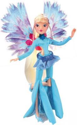 Купить Кукла Winx Онирикс, Стелла IW01611803, пластик, текстиль, Любимые герои