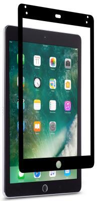 Антибликовое защитное покрытие Moshi iVisor AG для iPad 9.7 (2018, 2017), iPad Pro 9.7 и iPad Air 2 черный 99MO020016 защитная пленка для ноутбука moshi ivisor air 11 13