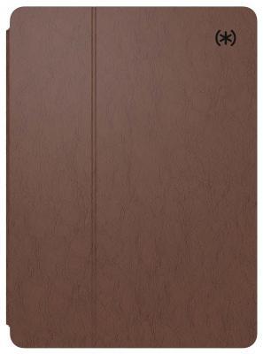 Чехол-книжка Speck Balance Folio для iPad Pro 9.7 темно-коричневый 111056-0663