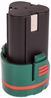 Аккумулятор для Hammerflex Li-ion ACD120GLi, ACD122GLi цена