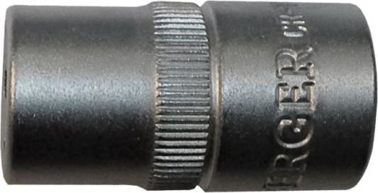 Картинка для Головка BERGER BG-12S23  торцевая 1/2 6-гранная superlock 23мм