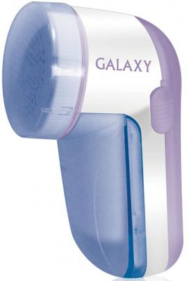 Машинка для удаления катышков Galaxy GL 6302 povos машинка для удаления катышков pw310