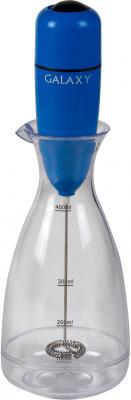 Вспениватель молока Galaxy GL 0790