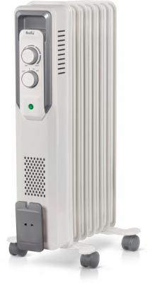 Радиатор масляный Ballu CUBE BOH/CB-07W