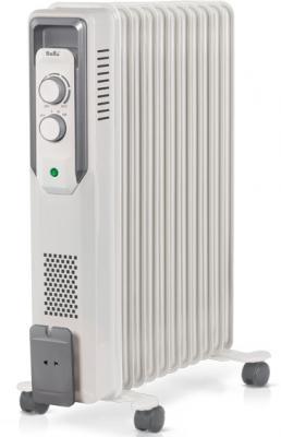 Радиатор масляный Ballu CUBE BOH/CB-11W
