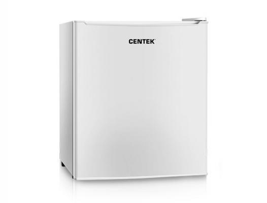 Холодильник Centek CT-1702-70SD белый 4680353006124 утюг электролюкс 8060